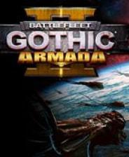 哥特舰队阿玛达2