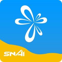 SNAI上海会计继教