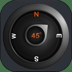 指南针app