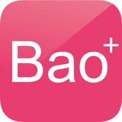 宝加app