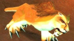 魔兽世界怀旧服断牙在哪抓 断牙位置图刷新时间一览