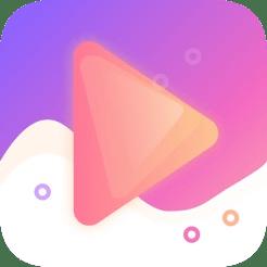 滑一滑相册视频app