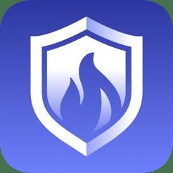 特斯联消防app