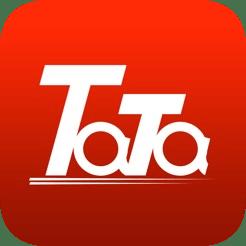 TATA电动app