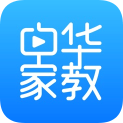 中华家教app