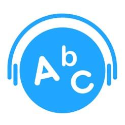 abc语音网络系统