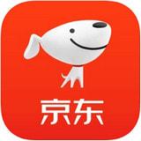 京东锦礼app