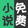 豆豆小说阅读网官方版下载