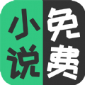 豆豆小说阅读网下载