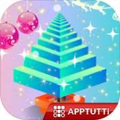 创意圣诞树下载