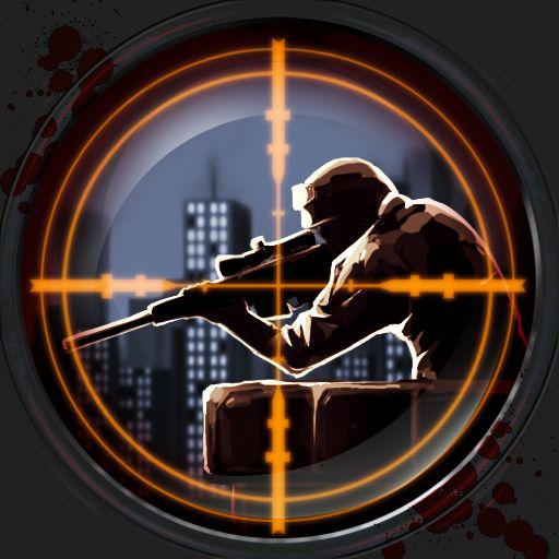 狙击精英最新版下载