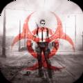 铁血装甲异化生存官方下载