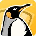 企鹅影院电视版下载