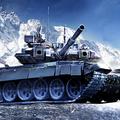 装甲前线最新版下载