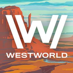 西部世界 汉化版